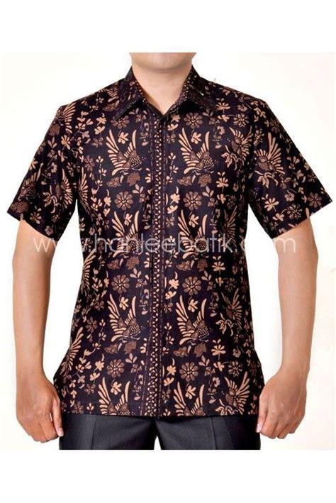 Kemeja Combi White Kotak 46 best images about batik on batik blazer yogyakarta and poplin