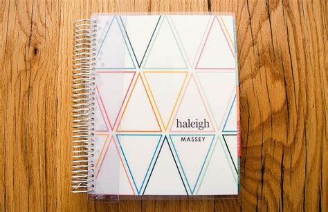 best planners for college students the 3 best planners for college students earn spend live