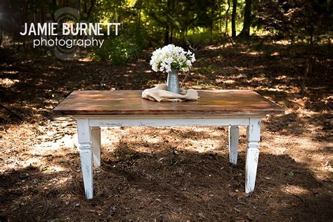 simply southern home decor 187 auburn alabama photography weddings portraits