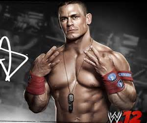 john cena dead 5 proofs he is still alive