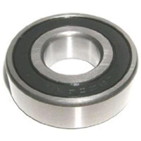 Bearing 6302 2rs Djh 6302 buy 6302 6302 2rs 6302 zz bearings uk