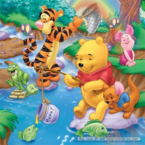 126 Best Winnie Tigro Images On Pooh Coloring Book And Disney Coloring Pages 126 Best Winnie Tigro Images On Pooh Coloring Book And Disney Coloring Pages