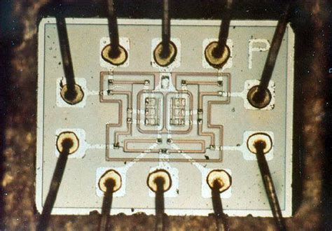 apollo guidance computer integrated circuit into the fukushima reactor a one way journey for drones news