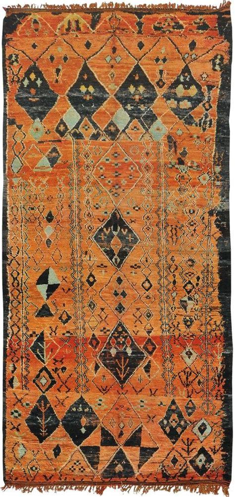 schwarzer läufer teppich 103 besten carpet teppich bilder auf teppiche