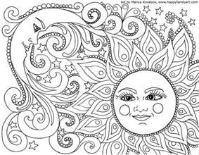 free full page coloring pages 25 gianfreda net