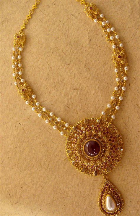 chain designs with 22 carat jewellery designs 22caratjewelry
