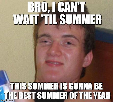 Stoner Guy Memes - stoner stanley meme blank www pixshark com images