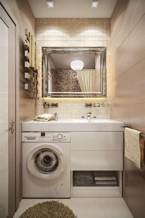 nautisches badezimmer шоколадная ванная ванная design room