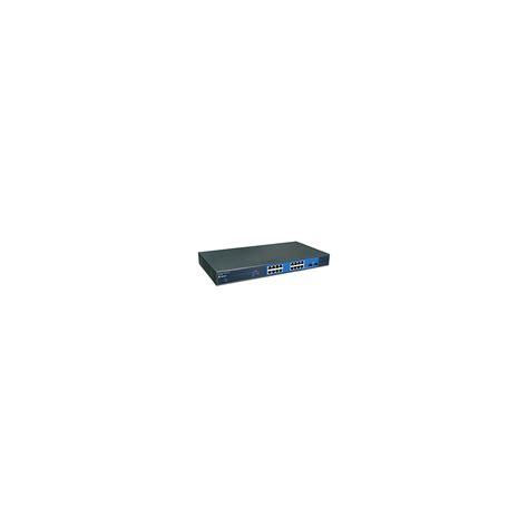 Trendnet Switch Teg 160ws trendnet teg 160ws network switch shop ca trendnet