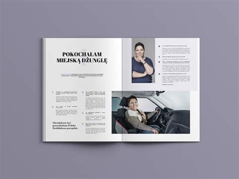 design lifestyle magazine editorial design inspiration road lifestyle magazine
