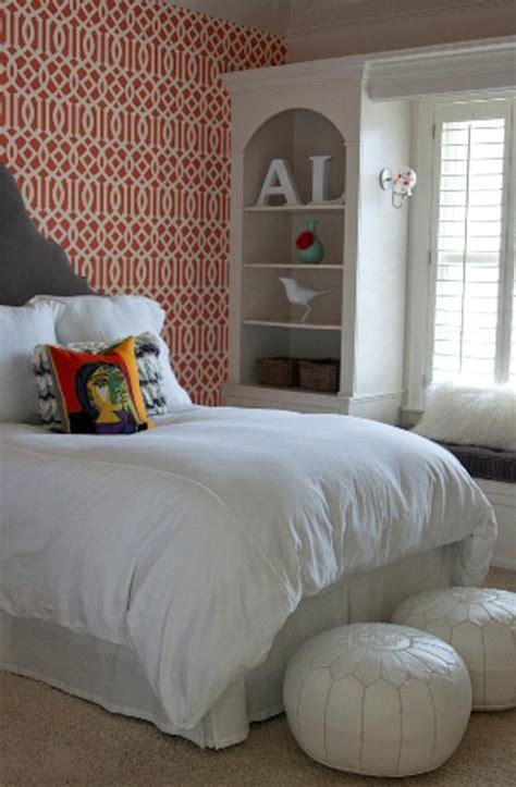 decorar habitacion juvenil pared tienda online telas papel decorar las paredes del
