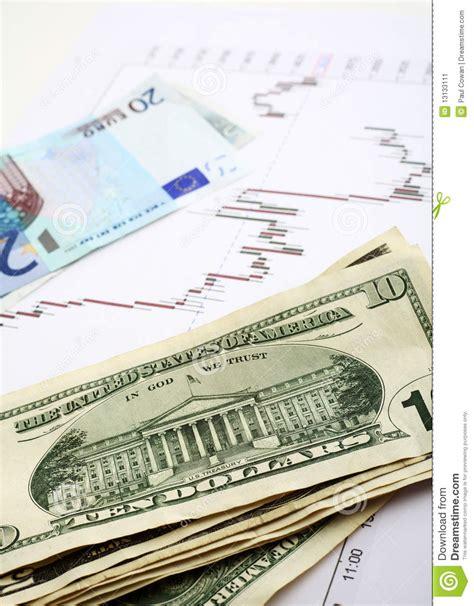currency converter zl to euro euro dollar exchange forex trading