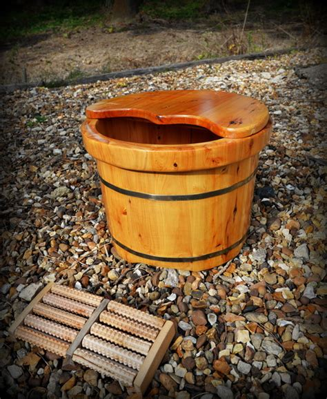 wooden bathtub uk wooden bath tubs 46 wooden spa solutions