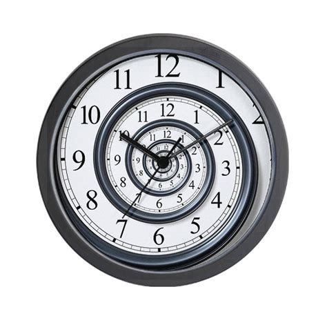 flyte clock flyte clock this clock has a levitating sphere that tells