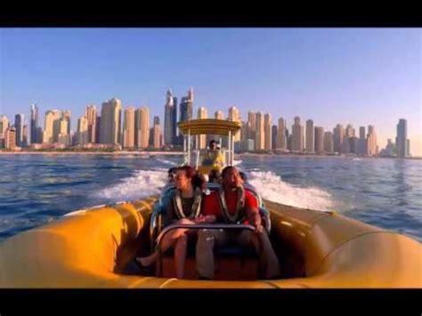 rib boat tour dubai dubai rib boat cruise palm jumeirah and dubai marina lama