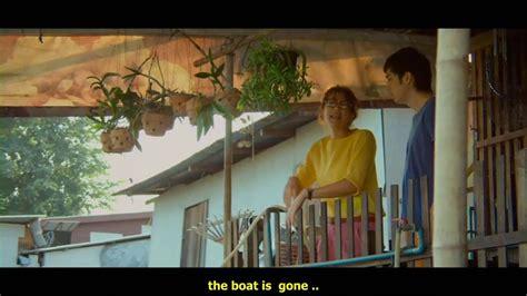 film thailand love at first flood love at first flood thai movie eng sub youtube