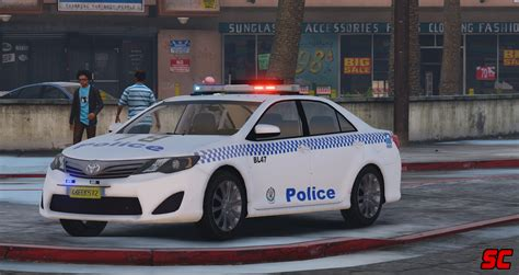 Grand Auto by Grand Theft Auto V Windows Xone X360 Ps4 Ps3 Mod Db