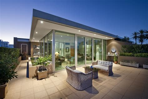 home design stores adelaide 25 on hutt chasecrown homes adelaide