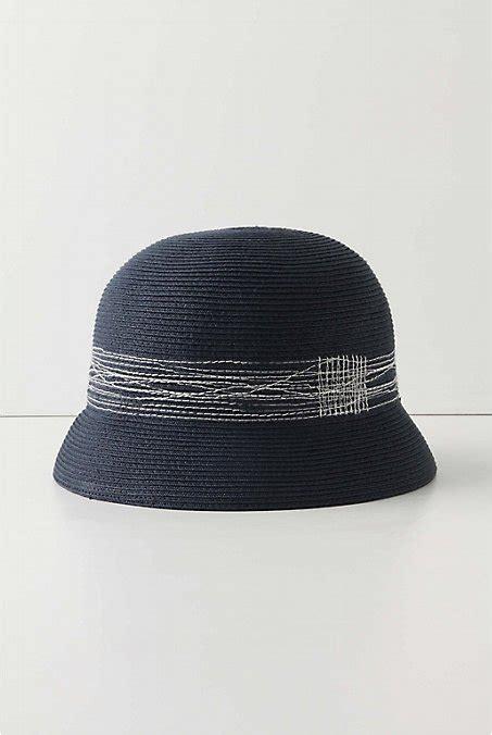 cool summer hats 2010 desirulez me