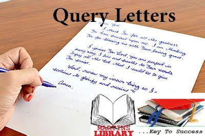 Response To Query Letter At Work Reply And Answer A Query Letter From Your At Workplace Office Martins Library