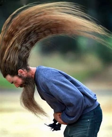 is a whip a hair style hair whip omg pinterest