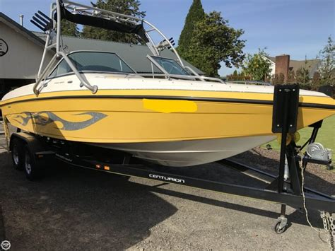 tow boat reviews enzo 244 top of the line tow boat boats