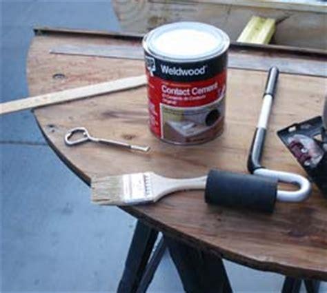 best glue for cabinet doors formica cabinet door repair cabinet doors kitchen