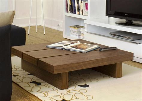 Oversized Living Room Table Coffee Table Stunning Oversized Coffee Tables In Your