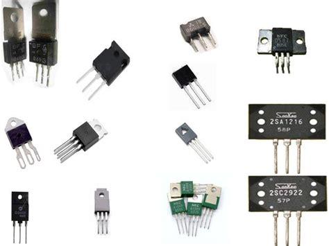transistor tt2170 datasheet transistor 1 transistor johor bahru jb pj kl selangor supply suppliers lkl