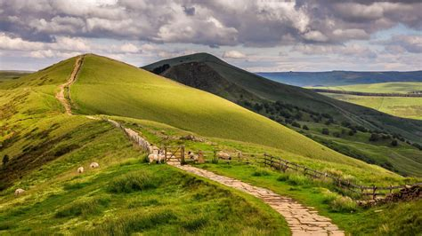 wallpapers for walls england england landscape 519238 walldevil