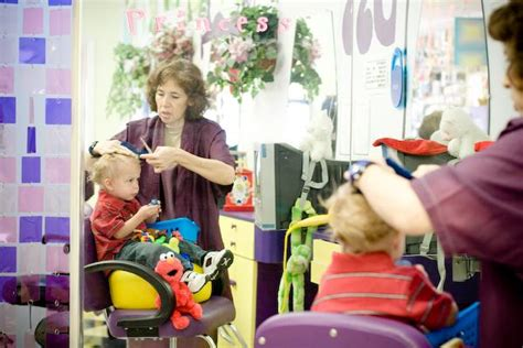 cheap haircuts woodland hills kids haircuts boys styles for girls 2014 pictures with