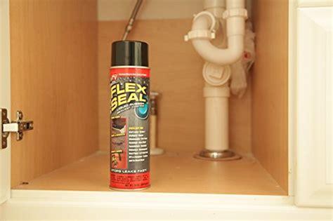 Spray Sealant Coating flex seal spray rubber sealant coating 14 oz black