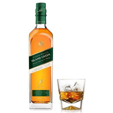 best johnnie walker whiskey 287 best images about johnnie walker scotch whisky on