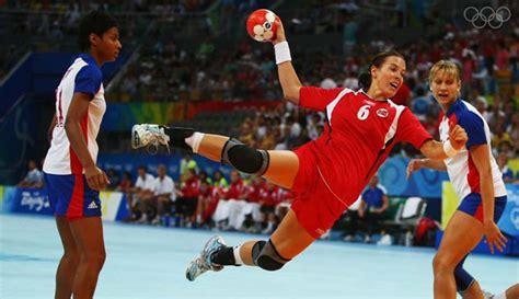 imagenes de niños jugando al handbol 191 cu 225 nto tiempo dura un partido de handball 187 respuestas tips