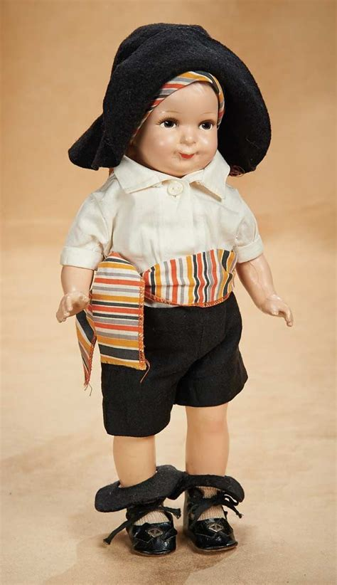dan quayle anatomically correct doll 58 best images about antique boy dolls on