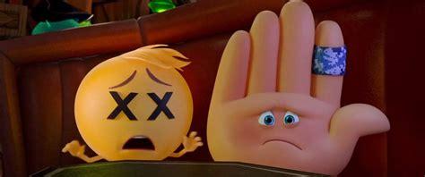 emoji feature film the emoji movie feature international trailer 2017
