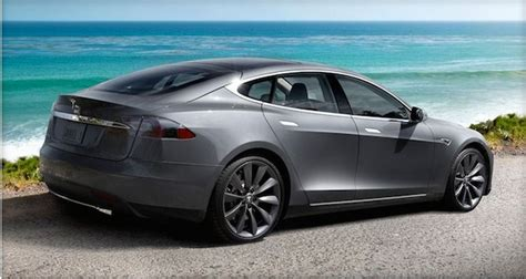 what is the cheapest tesla car tesla confirmed the new model iii cheapest tesla