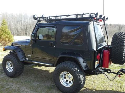 jeep wrangler cer jeep wrangler cer trailer 28 images 2006 jeep wrangler