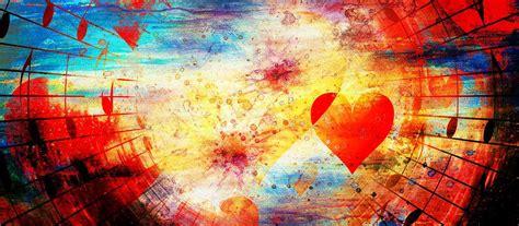 Farbe Der Seele by L 252 Scher Farbtest Wenn Farben Gef 252 Hle Der Seele Ausdr 252 Cken