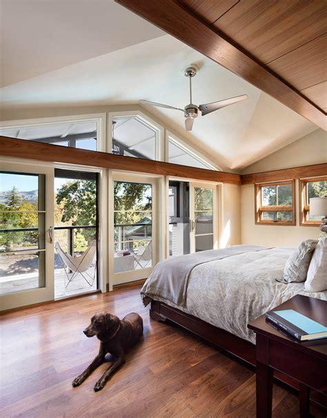 ranch house interior design ideas ranch house by orr design office 2015 interior design ideas