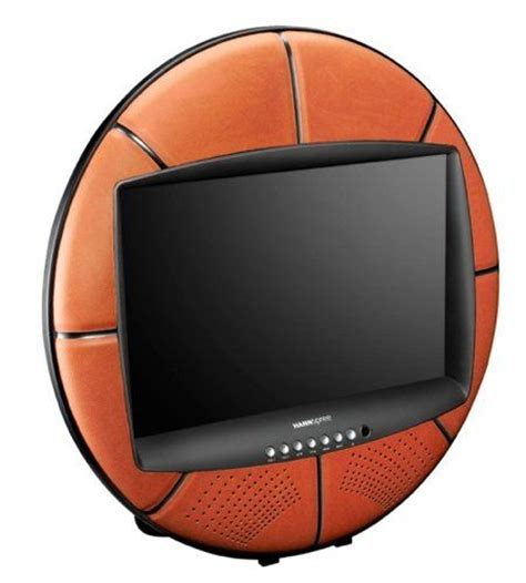 basketball tv polo s furniture home accessories
