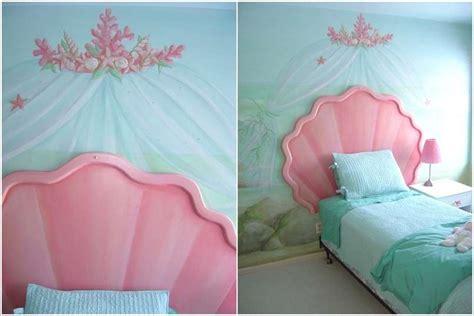 disney princess headboard 15 lovely disney princesses inspired girls room decor ideas
