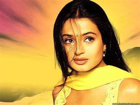 Navisha Dress by Desktop Wallpapers 187 Amisha Patel Backgrounds 187 Amisha