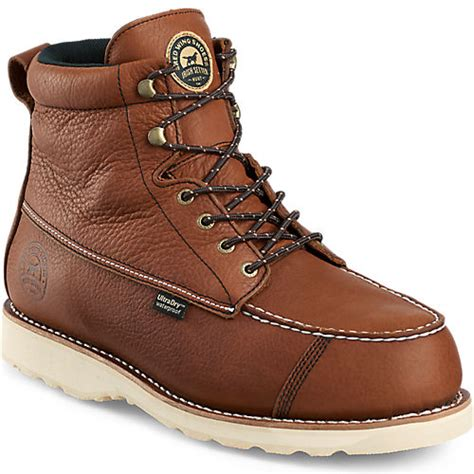 best construction boots best work boot page 2 health safety contractor talk