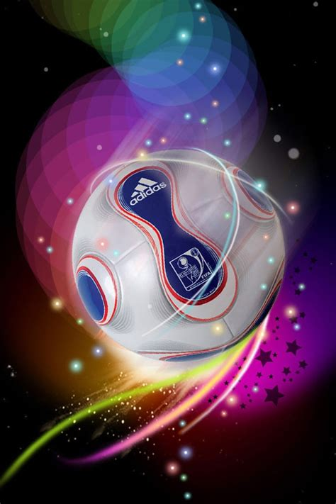 wallpaper iphone 5 football adidas soccer ball iphone 4s wallpaper 640x960 iphone 4s