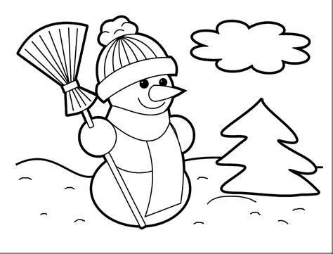 coloring pages for your and december coloring pages coloringsuite