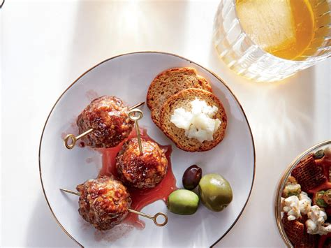 cooking light holiday appetizers healthy holiday appetizers and drinks recipes cooking light