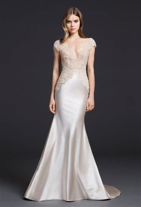 Designer Wedding Dresses Dallas by Wedding Dresses Dallas Stardust Celebrations