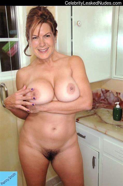 penny smith Celebrity nude Pics Celebrity Leaked Nudes