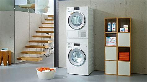 miele waschmaschinen trockner und b 252 gelger 228 te - Miele Waschmaschine Und Trockner